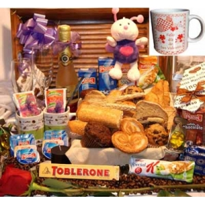 Desayuno a domicilio Felicidadesb-500x500