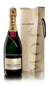 Moet_and_Chandon10101-75-original__85923.1307547623.1280.1280